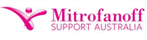 Mitrofanoff Support Australia Limited